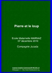 Tice 74 - Site des ressources pédagogiques TICE - Le coin des didapages (MAJ du…