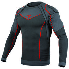 Dainese Evolution Warm Shirt - Come winter time