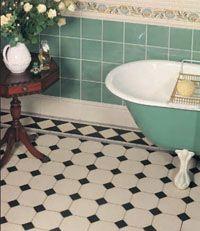 schackrutigt golv marmor - Google Search