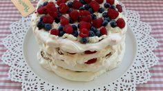 bc_tort bezowy