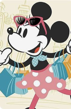 Disney Pins, Disney Love, Disney Art, Walt Disney, Mickey Mouse Wallpaper Iphone, Disney Wallpaper, Disney Images, Disney Pictures, Mickey Mouse And Friends