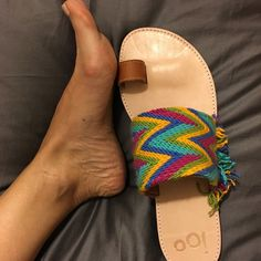 Target Women S Shoes Coupon Boho Sandals, Bare Foot Sandals, Leather Sandals, Shoes Sandals, Crochet Flip Flops, Crochet Shoes, Tapestry Crochet, Beach Shoes, Designer Shoes