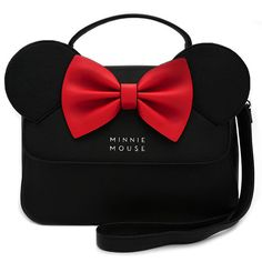 Diaper Bags Genteel Disney Mickey Mouse Cartoon Shoulder Mini Bag Girl Bag Messenger Mobile Phone Bag Clutch Bag Lady Lovely Handbag Purse Coin Modern Techniques