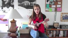 """""""The TCK Song"""" by CLAIRE GILBERT: """"This is the TCK Song 