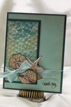 ink, paper, scissors-stamp!: oh please, stampin' up! pick me!
