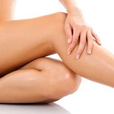 The Ultimate Full-Body Skin Care Plan
