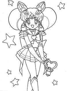 16 Best Anime Colouring Pages Images Coloring Book Coloring Pages