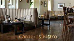 Discover Carneros Bistro!