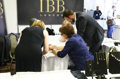 The Biggest Yearly Jewellery Show In Ireland Jewelry Show, Jewellery, Bespoke, Ireland, Irish, London, Taylormade, Jewels, Irish Language