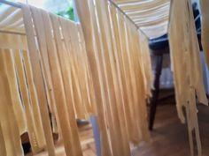 Házi szélesmetélt Wood, Crafts, Madeira, Manualidades, Woodwind Instrument, Wood Planks, Trees, Handmade Crafts, Arts And Crafts
