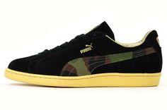 Kicks Lab x Puma First Round Lo - SneakerNews.com 962f58aee3