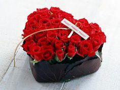 O Café Restaurante Apolo informa que já está a aceitar reservas para o dia dos Namorados, dia 14 de Fevereiro! Venha até nós e celebre este dia com a sua cara-metade ♥