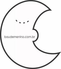 Almohadas y cojines infantiles Patrones para hacer bonitas y acogedoras almohadas o cojines infantiles, nubes, estrellas, lunas, gotas de agua etc. Podrás crear multitud de ellos diferentes para decorar habitaciones infantiles. Muy fácil y económicas de hacer. DIY Cojín Almohadón Perros enamoradosComo hacer un cojín de Pokeball de PokemonGato cojín en tela con … Sewing Appliques, Applique Patterns, Sewing Patterns, Felt Animal Patterns, Stuffed Animal Patterns, Baby Mond, Felt Crafts, Diy And Crafts, Kids Crafts