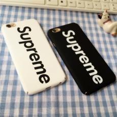 ブランド supremeシュプリーム iphone7 ケース ハードケース アイフォン 7 プラス カバー iphone6s/6 plus 保護ケース