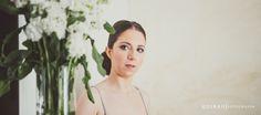 #NuriaYMiguel #Murcia #TorresdeCotilla, #Maria #Almeria #weddingday #fotografia #boda