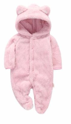 0-3 months Baby Unisex Boys Girls Gorgeous Ivory Teddy Bear Knitted Cardigan