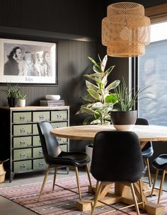 Urbane Bronze by Sherwin-Williams | Photographer & Designer: Vintage Revivals Farrow Ball, Benjamin Moore, West Elm, Bronze Bedroom, Color Mate, Purple Rooms, Favorite Paint Colors, Kitchen Nook, Inspiration Wall