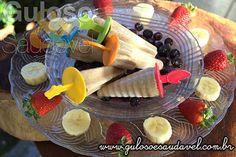 picole-banana-castanha-caju-1