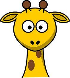 Im Animal Adventure Park in Harpursville gibt es jetzt eine Giraffen-Geburt im Live-Stream zu sehen. … Das Wohnzimmer im Schmetterlingshaus war gerammelt voll: Drei-Ohr-Elefanten, Weihnachtselfen, Einhörner unterschiedlichster Farbrichtungen, tandrische Waloterschweine mit landesüblichem Akzent und viele, viele Märchenwesen mehr drängelten sich um die großen TV-Screens. Der Grund: Die 15-jährige Giraffen-Dame April bekam ihr viertes Kind! Eine…