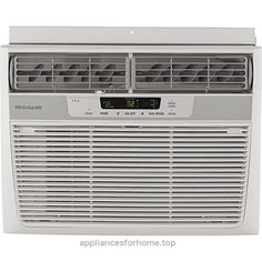 Frigidaire FFRA1022R1 10000 BTU 115-volt Window-Mounted Compact Air Conditioner with Remote Control Check It Out Now     $299.00    Frigidaire's FFRA1022R1 10,000 BTU 115V Window-Mounted Compact Air Conditioner is perfect for cooling a room up to 450 square feet. It quickly cools the roo ..  http://www.appliancesforhome.top/2017/03/28/frigidaire-ffra1022r1-10000-btu-115-volt-window-mounted-compact-air-conditioner-with-remote-control-2/