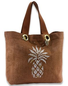 Google Image Result for http://s7.tommybahama.com/is/image/TommyBahama/THW7135_271_main%3F%24detail2%24