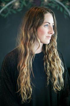 Blog | Morgan Ashley Salon