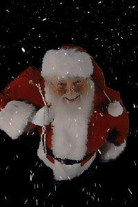 Merry Christmas Gif, Christmas Scenery, Christmas Village Display, Merry Christmas And Happy New Year, Santa Christmas, Christmas Wishes, Christmas Pictures, Christmas Greetings, Christmas Cards