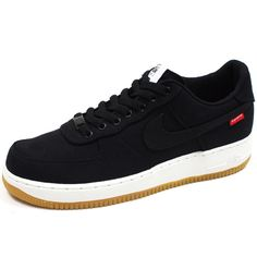 4c6b643a4469 NIKE(ナイキ) ×SUPREME AIR FORCE 1 LOW PREMIUM 08 NRG 573488-330