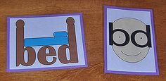 The Linton Academy Homeschool: Images to Help with b and d Reversals Alphabet Activities, Classroom Activities, Reading Activities, Alphabet Books, Phonics Reading, Language Activities, Classroom Ideas, Kindergarten Literacy, Early Literacy