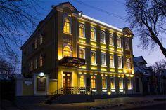 Rumania: Tribunal Constitucional aplaza decisión sobre el reconocimiento de un matrimonio gay celebrado en el extranjero