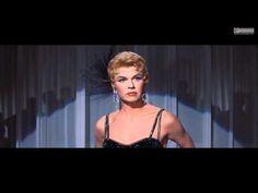 Doris Day - Ten Cents a Dance - Love Me or Leave Me (1955) - Classic Movies - Cine Clásico