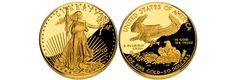 American Eagle Münzen Ankauf beim Goldankauf Dresden. Auch andere Anlagemünzen sind bei uns Wilkommen.