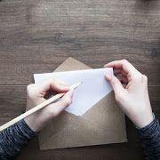 Sevgiliye Aşk Mektubu Örnekleri | En iyi Hediye Fikirleri Explosion Box, Aikido