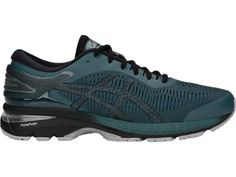 eb927eabba88 Asics Men s GEL-Kayano 25 Running Shoes 1011A019