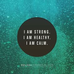 """""""I am strong. I am healthy. I am calm."""" This week get active by going for a walk taking a nice bike ride or hitting the gym. Don't forget your compression socks so your legs don't hurt tomorrow!   #strong #healthy #quote #fitness #run #bike #fit #workout #gym #gymrat #biking #crossfit #running #gymflow #runner #gymlife #fitfam #compression #fitlife #gymmotivation #fitnessaddict #workouts #getfit #fitnessmotivation #weightloss #health #fitspiration #runners #fitnessjourney #healthy"""