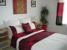 Ferienwohnung - LondresKomfortgebäude Ferienhaus in Haringey von @homeaway! #vacation #rental #travel #homeaway