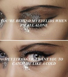 panic! at the disco- hurricane (my edit, please don't repost or remove this caption)