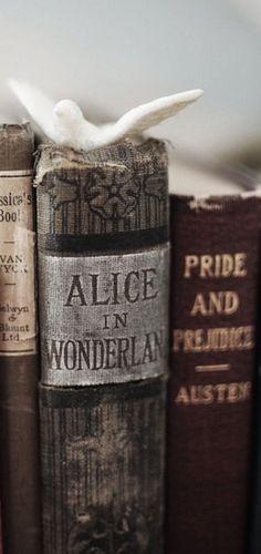 """upthe-rabbithole: """" •°•°•° everything alice °•°•°• """""""