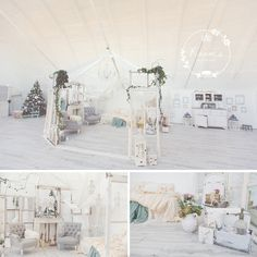 Rooms- your photo place www. Winter Garden, Your Photos, Shabby, Rooms, Table Decorations, Studio, Places, Christmas, Vintage