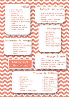 checklist-vacances_corail_modifiecc81-1.jpg 2.480×3.508 pixels