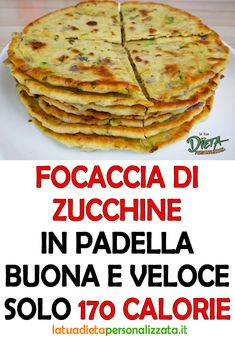 Italy Food, Antipasto, Crepes, Cooking Time, Vegetable Recipes, Street Food, Finger Foods, Vegan Recipes, Good Food