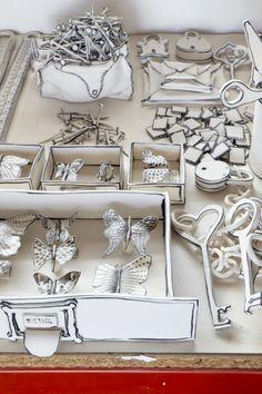 Vacancy at Katharine Morling Ceramics   Katharine Morling