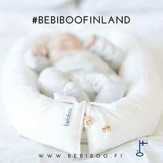 Jaa kuvasi #bebiboofinland ja näytä meille kuinla teillä nukutaan Bebiboossa . . . . . #bebiboofinland #unipesä #vauva #vauva2018 #vauva2017 #babyroom #raskaus #perhepeti #lastenhuone #elokuiset2017 #syyskuiset2017 http://ift.tt/2w0KrNK