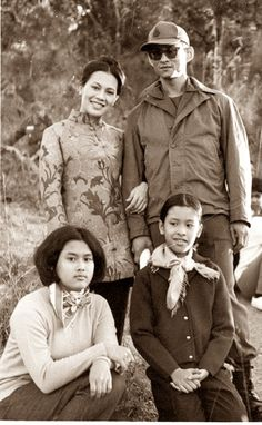 His Majesty King Bhumibol Her Majesty Queen Sirikit Thai Royal Family, Long Live Their Majesties .