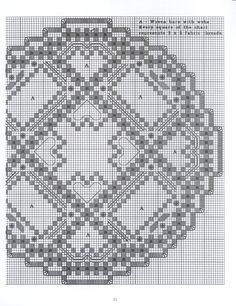 125979-bb4dc-20605310-.jpg 811×1,053 pixels