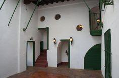 #venues #events #dmc #location #teambuilding #sevilla #andalucia #port #eventos #espacio #localizacion
