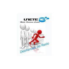Te ofrecemos ingresos trabajando desde casa. http://almeriaciudad.anunico.es/anuncio-de/oportunidades/te_ofrecemos_ingresos_trabajando_desde_casa_-8673216.html