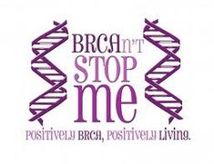 A majority of women who test positive for a BRCA mutation view prophylactic mastectomy as the most effective strategy for reducing breast cancer risk.  Take out the ovaries too and we BRCA carriers reduce our risk of ovarian cancer from as high as 40 percent to something much closer to the general population average of 1.4 percent