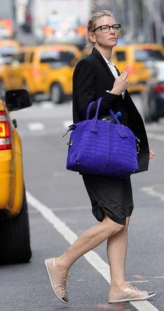 http://borse.leichic.it/accessori/d-bag-in-coccodrillo-opaco-la-celebre-borsa-di-tods-indossata-da-cate-blanchett-2362.html