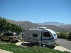 49er RV Ranch Is Right In The Heart Of So Many Awesome Areas